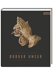 Burger_Unser