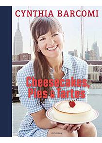 cheesecake_pie_tartes