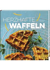 herzhafte_waffeln