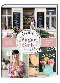 sugar_girls