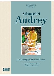 zuhause_bei_audrey