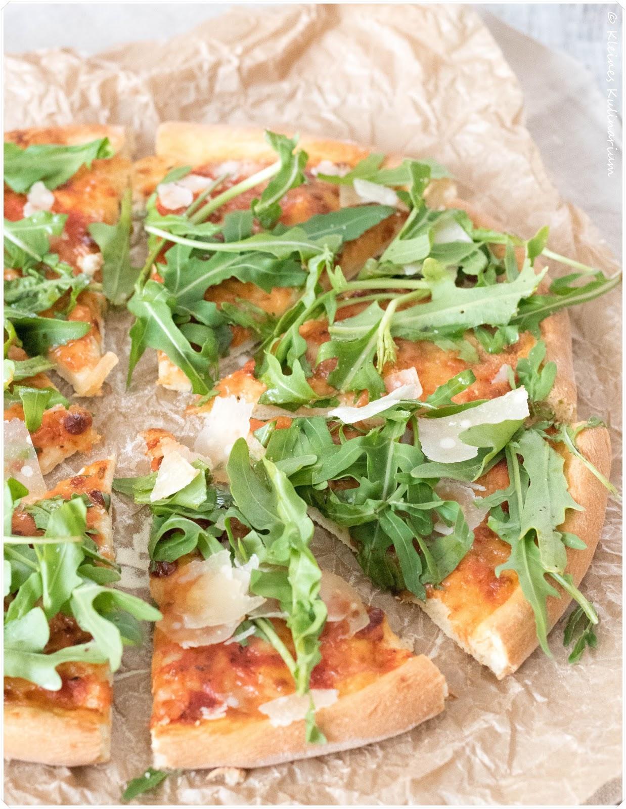 pizza_rucolaeparmigiano_2