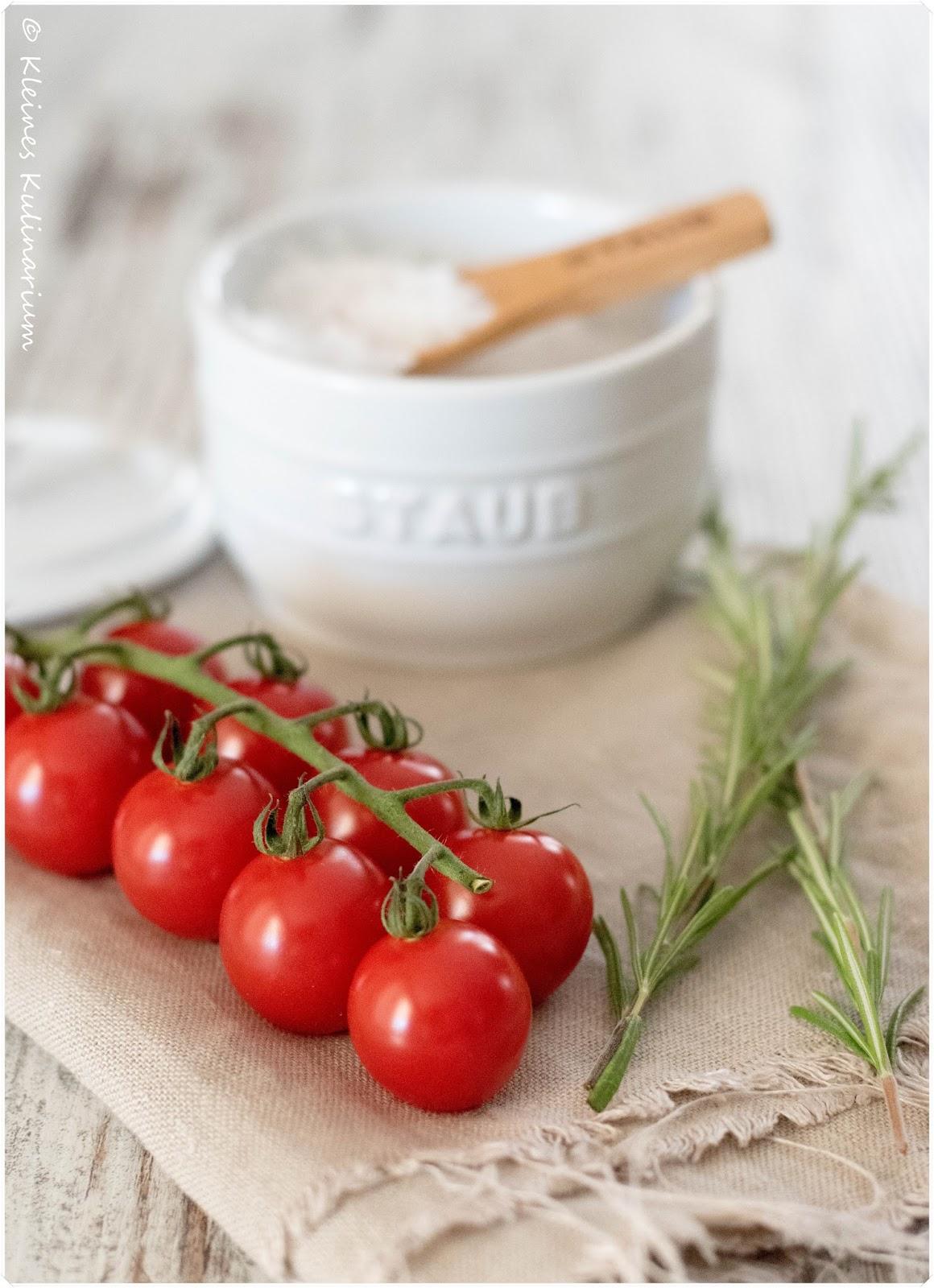 getrocknete_tomaten_in_oel_1