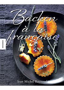 Backen_ala_francaise
