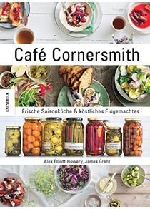 Cafe_Cornersmith