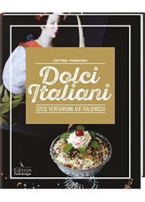 dolci_italiani