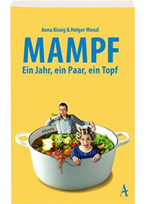 Mampf