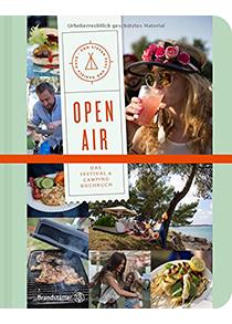 Open_Air
