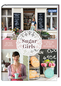 sugar_girls