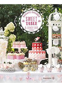 sweetTable_CandyBar