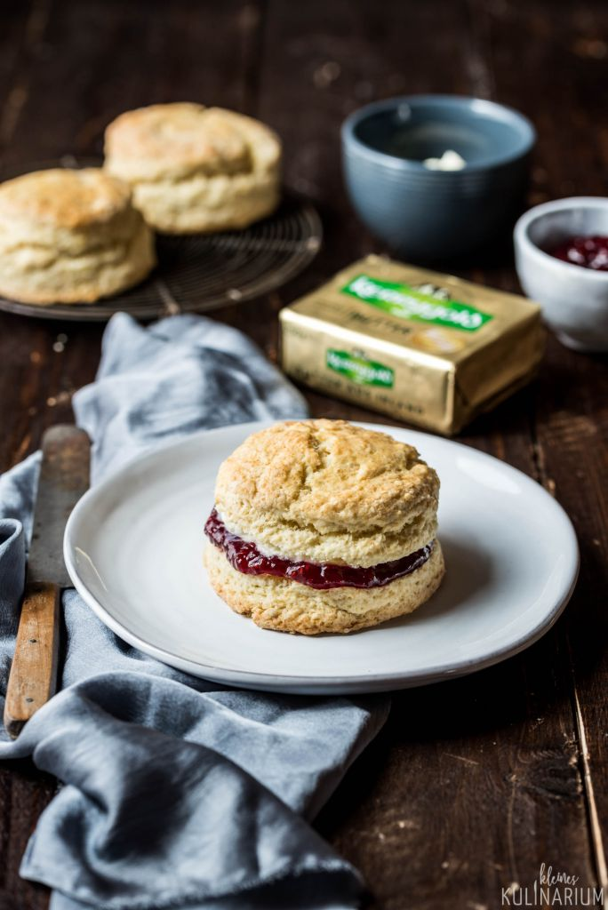 Irish_Scones